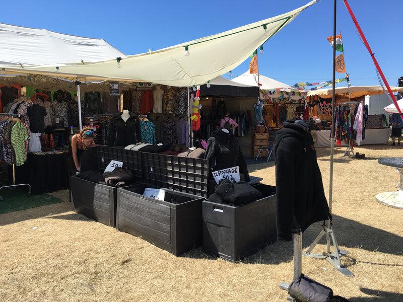festival_Chauffer dans la Noirceur_CDLN_2018_Montmartin_commerce