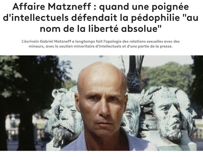 2020-01-18 19_39_50-Affaire Matzneff _ quand une poignée d'intellectuels défendait la pédophilie _au