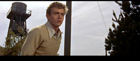 i_5764_a_east_of_eden_the_complete_james_dean_collection_giant_dvd_review__pdvd_009