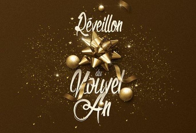 reveillon-de-la-saint-sylvestre-2017-2018-au-casin-71963-685-0