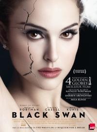 Black_Swan__1_