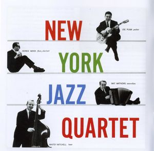 New_York_Jazz_Quartet___1957___New_York_Jazz_Quartet__Elektra_