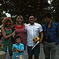 Retraite aux flambeaux 18 juillet 2014 (12)