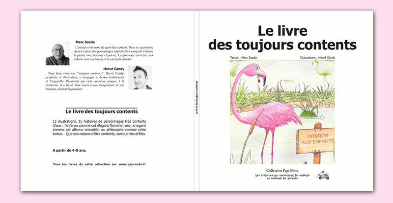 livre_des_toujours_conte__1114379