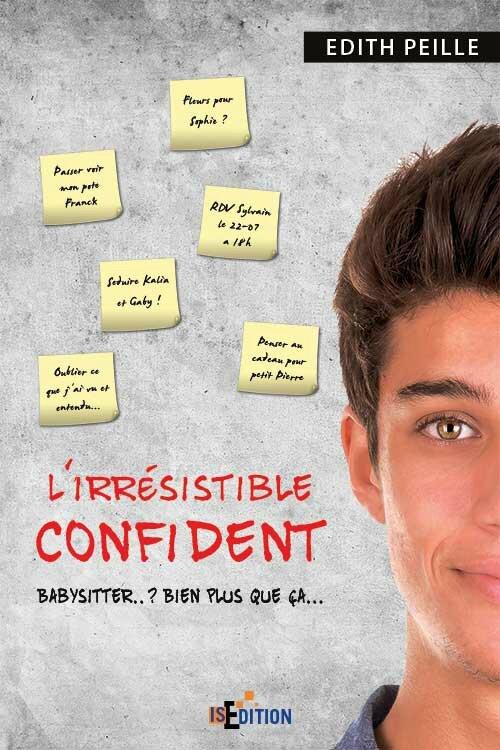 lirresistible-confident