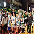18-11-25 U13G1 contre Issoire (1)