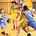 18-12-02 U15 Elite à La Ravoire (1)