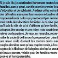 2012... 3. retraites spoliees et familles taxees : sarkozy detruit le pacte social et republicain, royal resiste a gauche