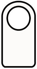0_Doorhanger__5_