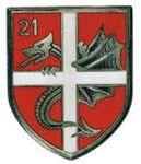 12_RCA_21_Dragons_insigne