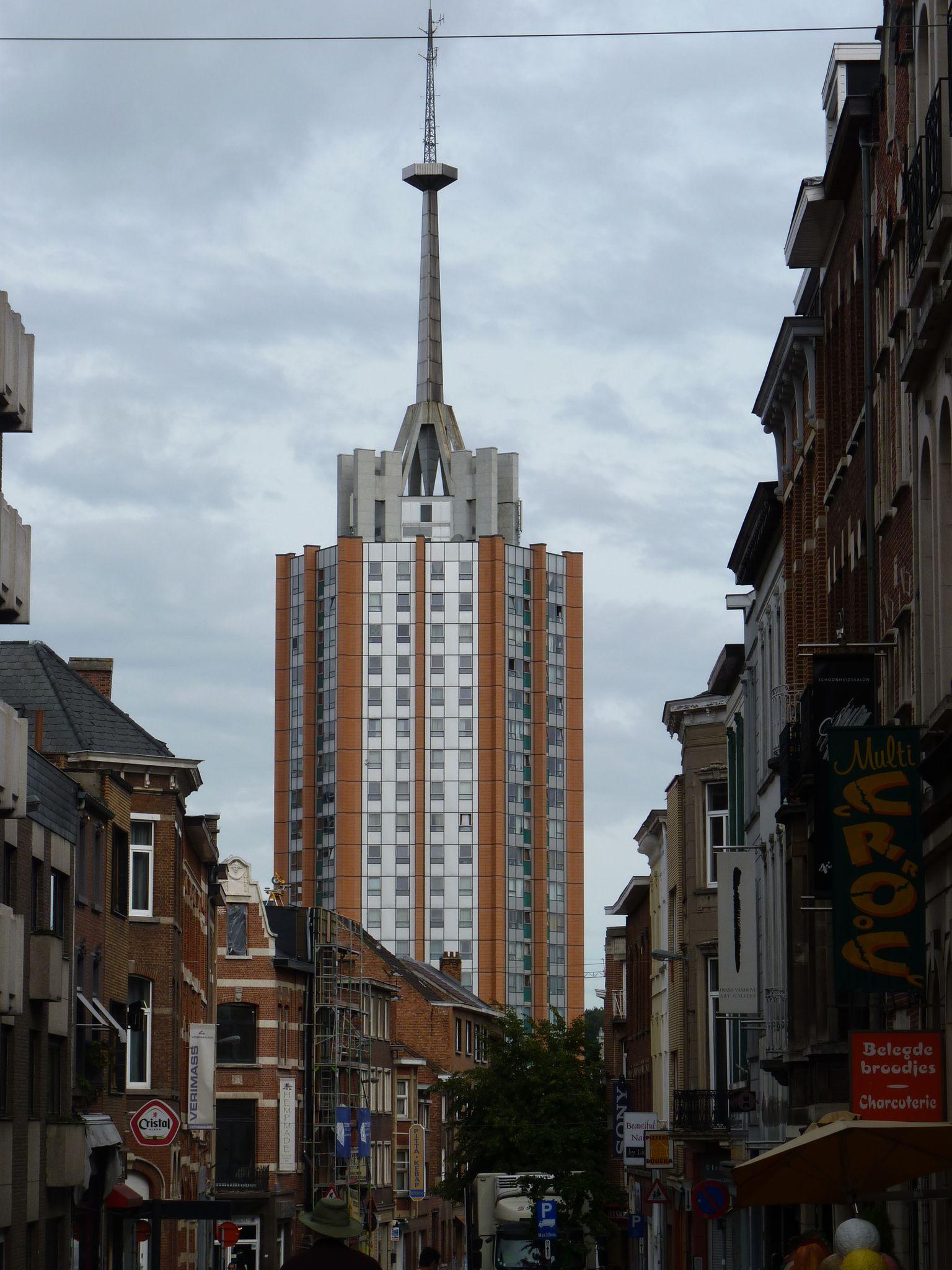 Louvain (2)