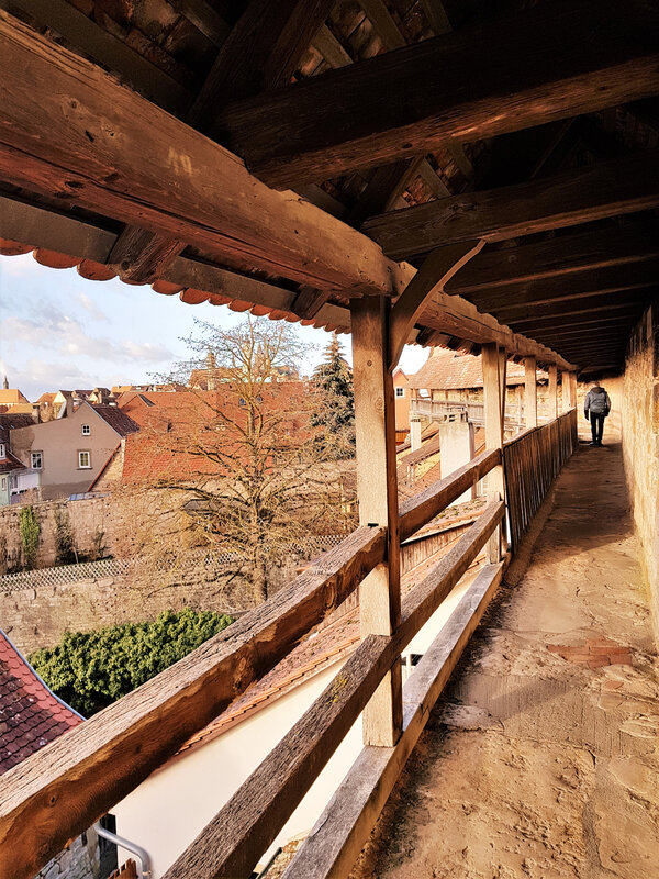 rothenburg ob der tauber (60)