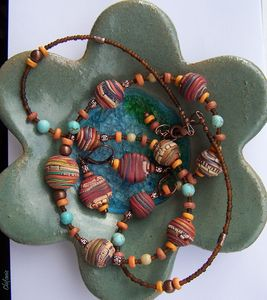 collier_bo_Azteque