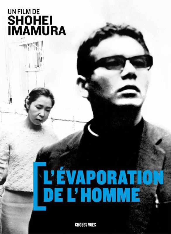 L_Evaporation_de_l_homme