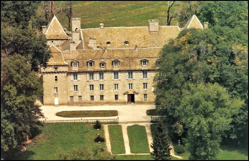 69-48-Château La Baume-356