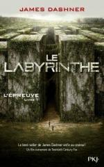 l-epreuve,-tome-1---le-labyrinthe-491190-250-400