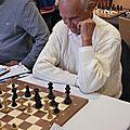 Masters varois 2015 (27)