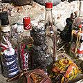Avoir la chance au quotidien avec le medium voyant marabout gbetcheho.
