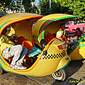 Coco Taxi Cuba_03 - 19-- [-] HL_GF