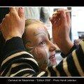 CarnaWaz2006-11-05-4203