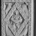 Eglise notre-dame, semur-en-auxois (côte-d'or). image 02.