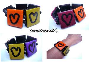 bracelet_popheart
