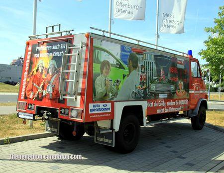 Steyr 690 (RegioMotoClassica 2011) 02