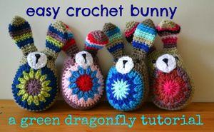 crochet-bunny-free-pattern-11