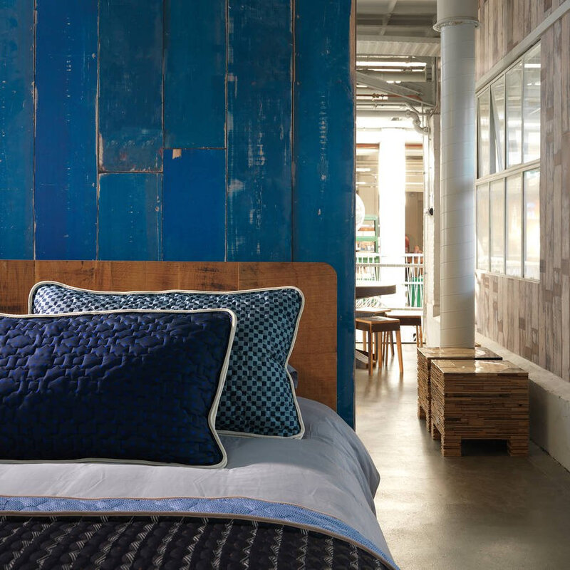 original_blue-scrapwood-wallpaper-by-piet-hein-eek