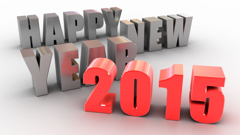 free-happy-new-year-2015-clipart