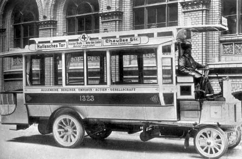 a2ceb-bussenbc3bcssing-1905