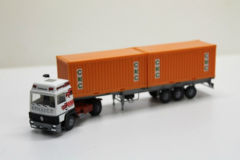 #724-Renault R 370 container CNC x2 (3)