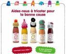 tricotons-pour-la-bonne-cause-operation-mets-ton-bonnet-6480193