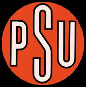 Logo_Parti_Socialiste_Unifié