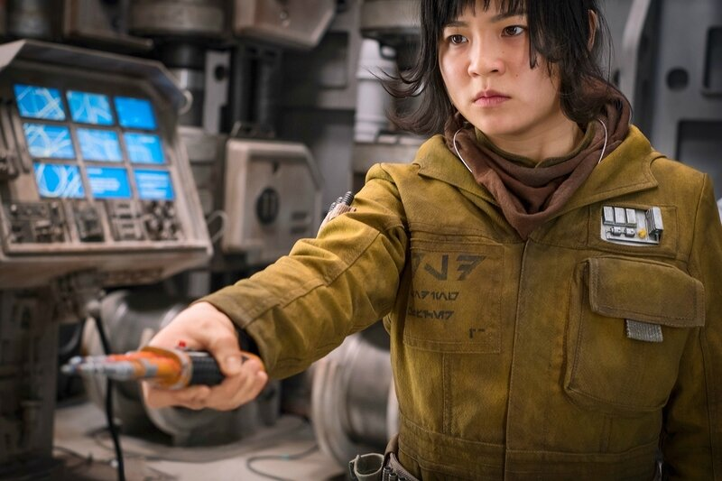2017-11-16-starwars-8-nouvelle-photo-rose-tico-1-1-1-1