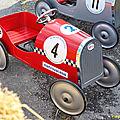 Pedal Car Targa_01 - 19--[-] HL_GF