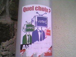 par_quel_choix