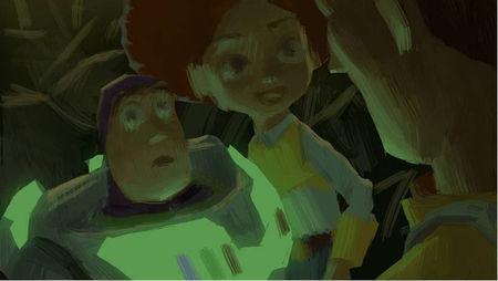 toystory3colorscript03