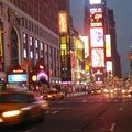 08. New-York 2008 (photos)