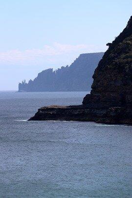Tasman peninsula28