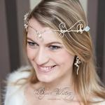 coiffure-mariage-tour-tete-sabba2