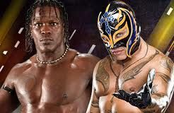 rey_mysterio_vs_r_truth
