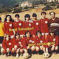 02 & 03 - salvadori rené 1027 - 2014 01 29