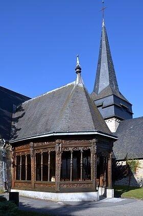 280px-2012--DSC_0518-Eglise-de-Ry