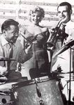 1952_08_03_RAP_04_musicians_020_1