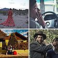 Festival biarritz amérique latine : cinq films brésiliens en compétition dans la 27è édition du festival du film de biarritz