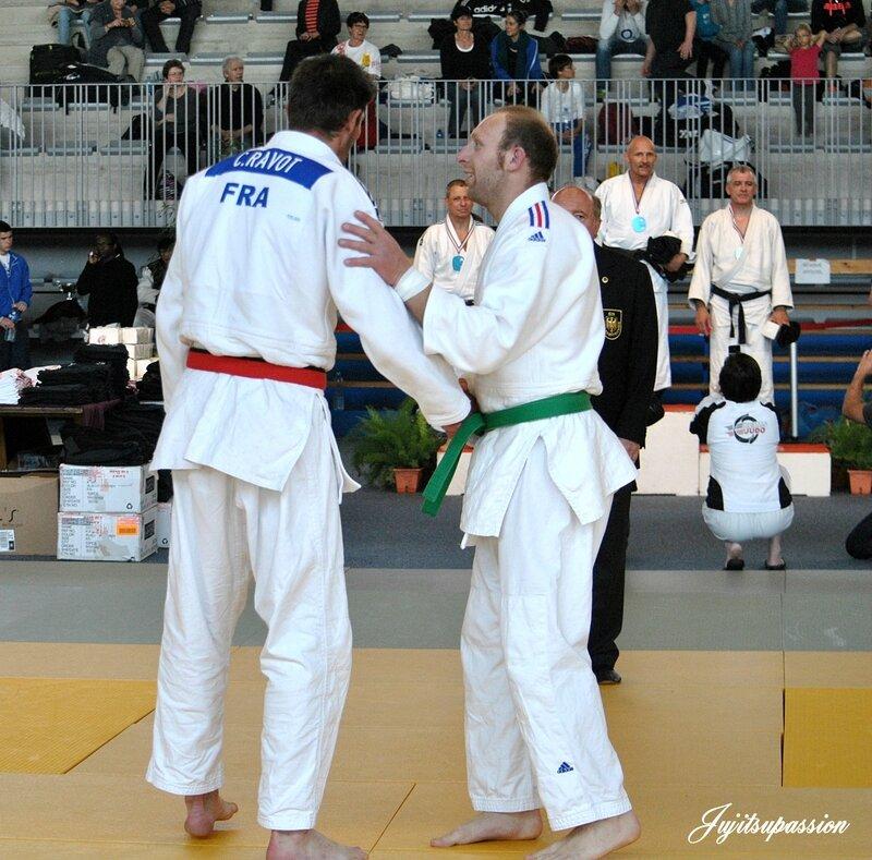 masters combat 2014 736