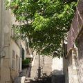Emsi_La Commune (4)