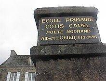 220px-École_primaire_Côtis-Capel_Beaumont_Hague