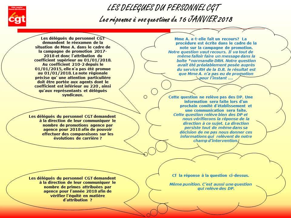 9f5ea78cb55 QUESTIONS REPONSES CGT REUNION DES DELEGUES DU PERSONNEL DU 16 JANVIER 2018